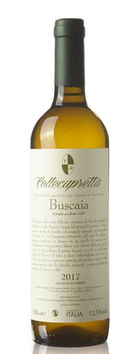 bottiglia_buscaia_web