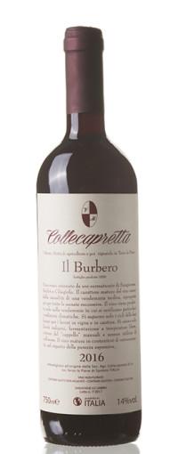 bottiglia_il_burbero_web