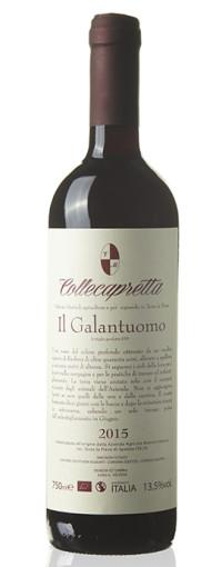 bottiglia_il_galantuomo_web