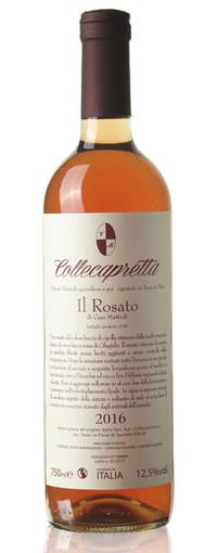 bottiglia_il_rosato_web