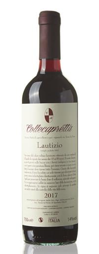 bottiglia_lautizio_etichetta_web