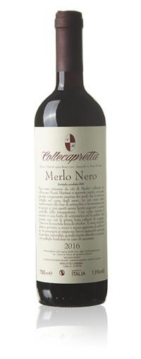 bottiglia_merlo_nero_web