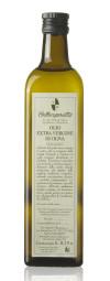 bottiglia_olio_evo_etichetta_web