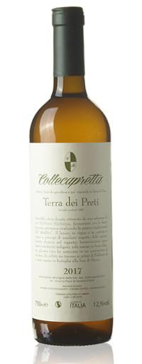 bottiglia_terra_dei_preti_web