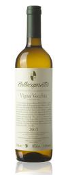 bottiglia_vigna_vcchia_web